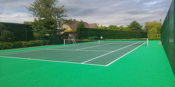Sportterrein_Tennis_Aspor